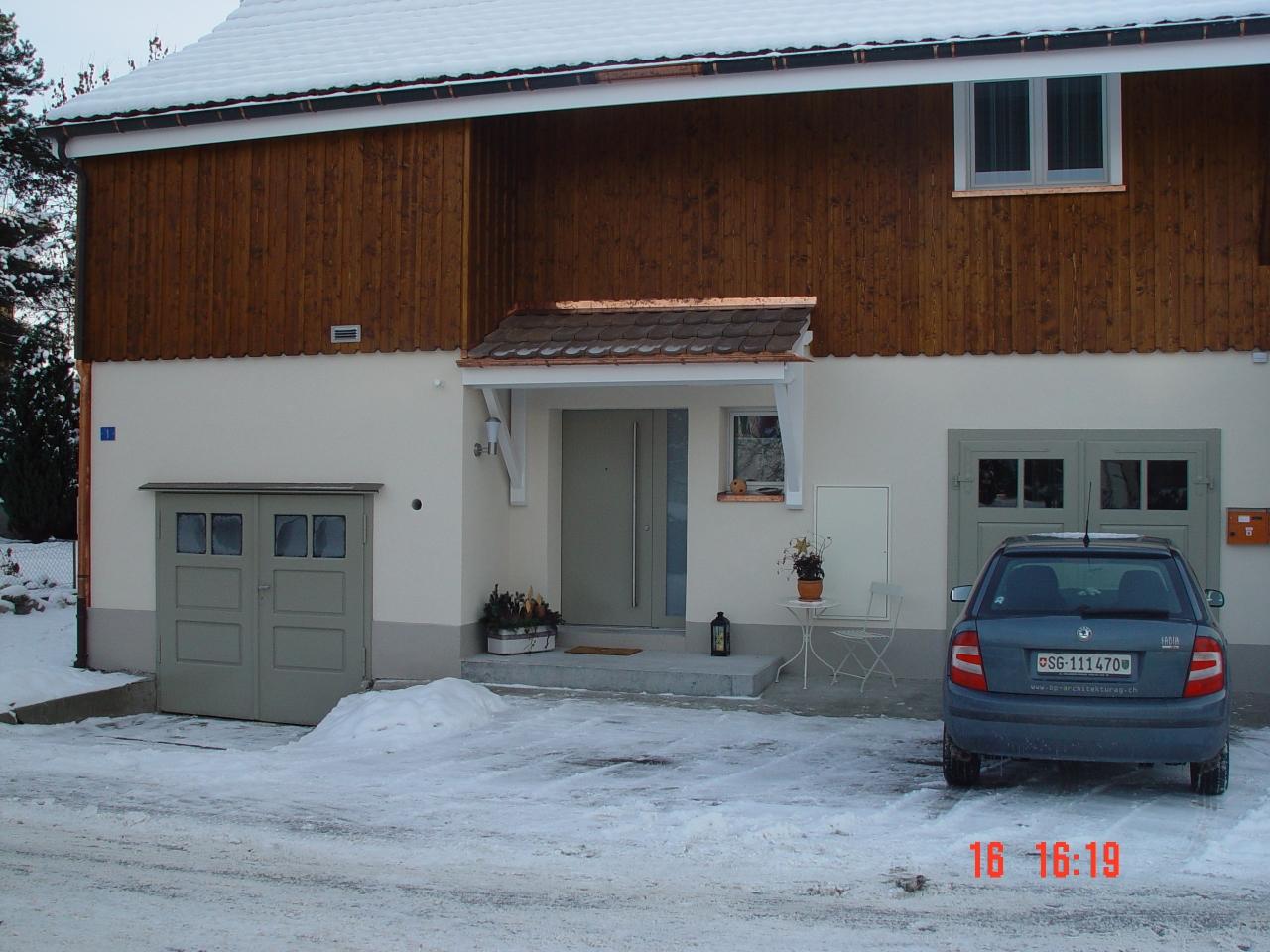 011_02_0924_umbauschwarzenbach